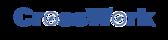CrossWork Marketplace Accelerator